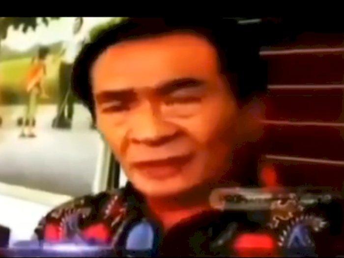 Nyesal Jadi Bupati Karena Gaji Kecil, Bupati Banjarnegara Budhi Sarwono: Ya Harus Korupsi!
