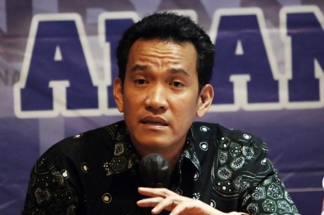 Soal Isu Ijazah S1-S2 Jaksa Agung, Refly Harun: Investigasi, Jika Palsu Copot Burhanuddin!